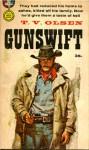 Gunswift - Theodore V. Olsen