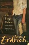 Bingo Palace - Louise Erdrich