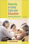 Diversity In Early Care And Education: Honoring Differences - Janet Gonzalez-Mena