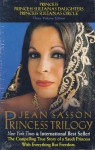 Princess Trilogy (Boxed Set) - Jean Sasson