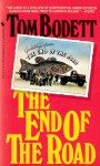 The End of the Road - Tom Bodett