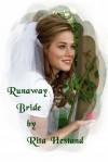 Runaway Bride - Rita Hestand