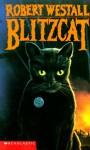 Blitzcat - Robert Westall