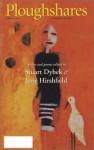 Ploughshares Spring, 1998: Stories & Poems Edited by Stuart Dabek & Jane Hirshfield, Vol. 24 - Stuart Dybek