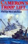 Cameron's Troop Lift - Philip McCutchan