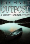 Outpost - Joe Hart