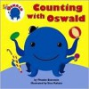Counting with Oswald - Phoebe Beinstein