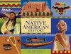 A Kid's Guide to Native American History: More than 50 Activities - Yvonne Wakim Dennis, Arlene Hirschfelder