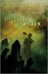Ghost's Grave - Peg Kehret