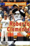 Roberto Clemente - Stew Thornley, Stew Thornely