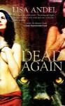 Dead Again - Lisa Andel