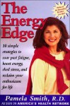 The Energy Edge - Pamela Smith