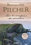 Los Buscadores De Conchas/ The Seekers Of Shells (Best Sellers) (Spanish Edition) - Rosamunde Pilcher