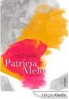 Feliz Natal - Patrícia Melo
