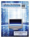 Open Source Public Workstations in Libraries - John C. Houser