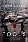 Fools: Stories - Joan Silber