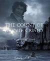 The Count of Monte Cristo - A. Sh, Alexandre Dumas