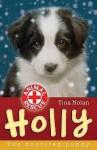 Holly: The Doorstep Puppy - Tina Nolan
