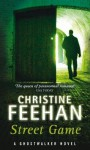Street Game - Christine Feehan