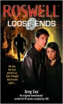Loose Ends - Greg Cox