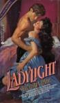 Ladylight - Victoria Pade