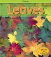 Leaves - Patricia Whitehouse