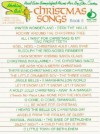 Nothing But!, Bk 5: Christmas Songs - Dan Coates