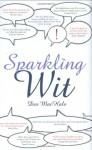 Sparkling Wit - Des MacHale