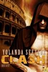 Clash - Yolanda Sfetsos
