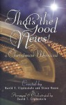 That's the Good News!: Satb - David T. Clydesdale, Steve Moore