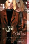 The Other Side of the Mirror, Volume 1 - Jo Chen