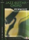 Jazz Guitar Chord Workout - Corey Christiansen