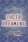 Lucid Dreaming - Alan Seeger