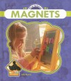 Magnets - Julie Murray