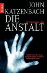 The Madman's Tale - John Katzenbach, Anke Kreutzer