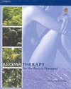 Aromatherapy for the Beauty Therapist - Valerie Ann Worwood