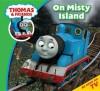 Thomas and the Logging Locos - Wilbert Awdry