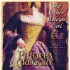 Other Boleyn Girl (Audio) - Philippa Gregory, Susan Lyons