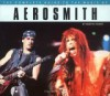 The Complete Guide to the Music of Aerosmith - Martin J. Power, John Robertson