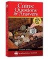 Coins Questions and Answers - Clifford Mishler, Clifford Mischler