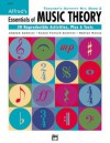 Essentials of Music Theory: Teacher's Activity Kit, Book 2 - Karen Surmani, Andrew Surmani