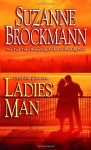 Ladies' Man - Suzanne Brockmann
