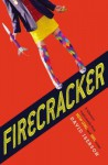 Firecracker - David Iserson