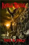 Icarus Rising Part 2 of 3 - David N. Pauly