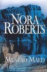 Mustad mäed - Triin Aimla-Laid, Nora Roberts