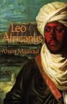 Leo Africanus - Amin Maalouf