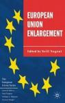 European Union Enlargement - Neill Nugent