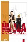 Niania w Nowym Jorku - Nicola Kraus, Rafał Śmietana