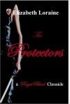 The Protectors - Elizabeth Loraine