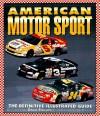 American Motorsports - David Phillips